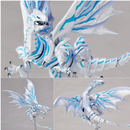 ドラゴン オルタナティブ ブルー アイズ 青眼の亜白龍(ブルーアイズオルタナティブホワイトドラゴン)カード効果・評価・価格(最安値)